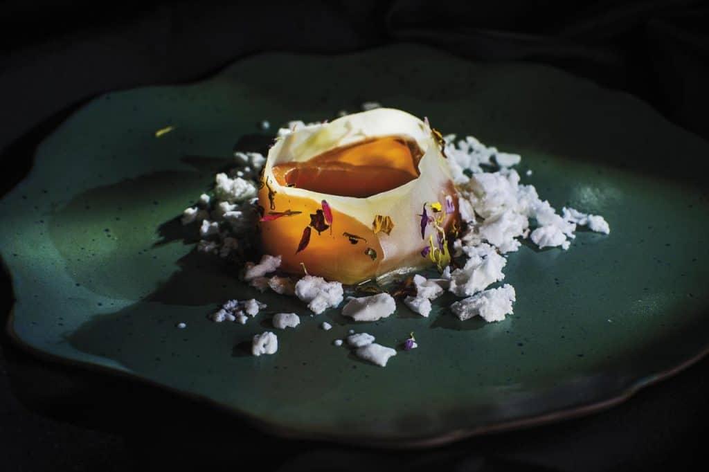 zagrebacka-gastronomija-najava-01