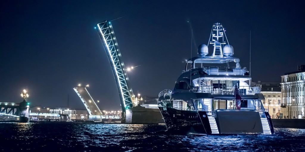 Ekskluzivni distributer Princess brodova za Hrvatsku je tvrtka Princess Adriatic