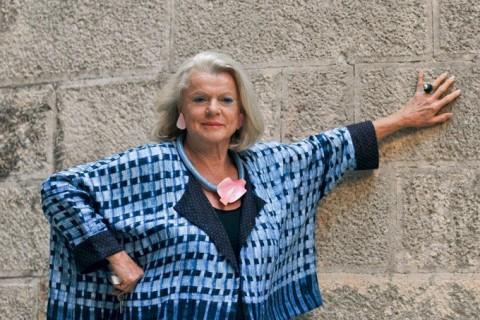 Sylvia Gottwald