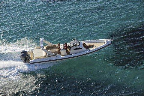 Navis Marine