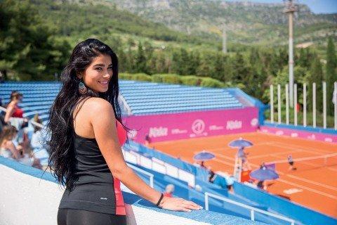 Ana Karla Suare