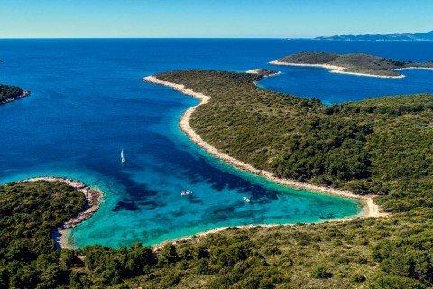 Croatian-Adriatic