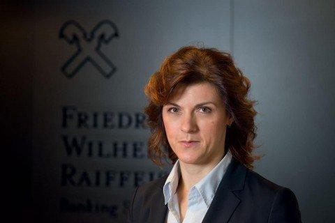 Renata Gecan Milek