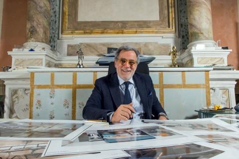 Tommaso Spadolini