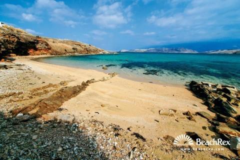 Plaža Pirka