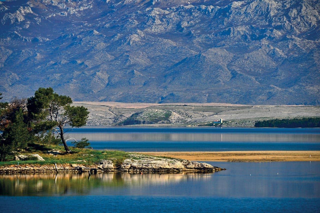 mjesta za upoznavanje zelenog zaljeva Savjeti za upoznavanje 20-ih godina