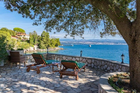 Croatia Sothebys International Realty