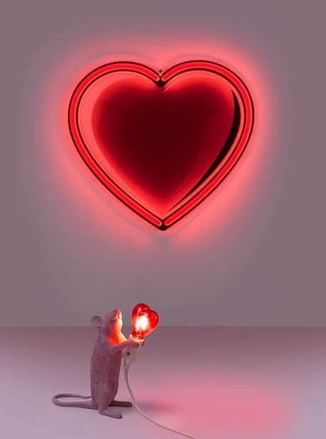 Valetines Day