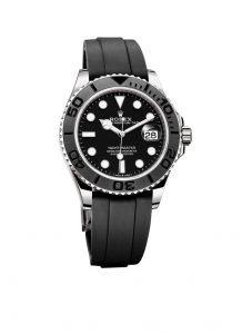 Rolex Yacht Master42 0