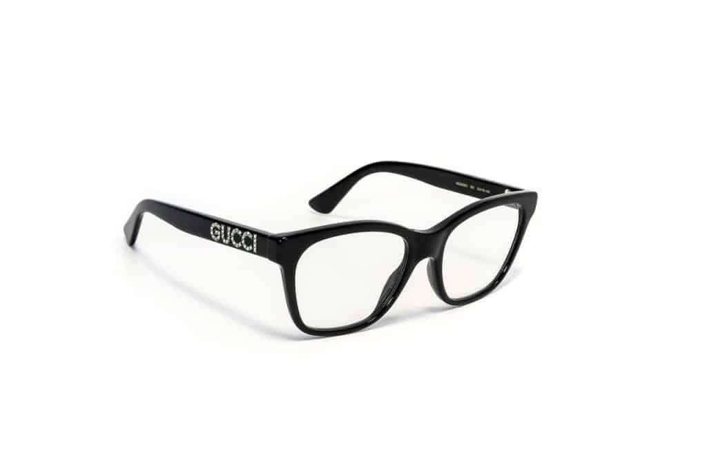 Gucci GG0420O