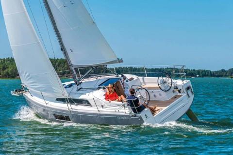 Ultra Sailing 01
