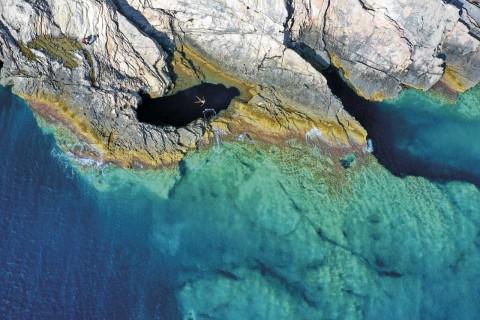 Zadarski otoci