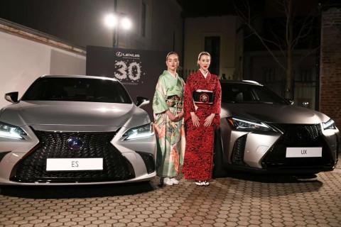 Lexus 03