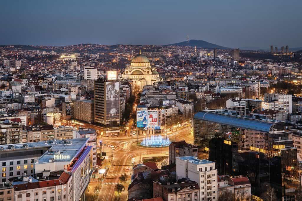 Beograd 03