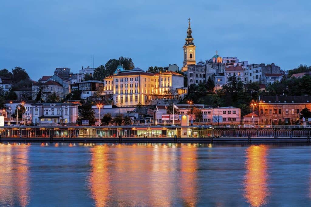 Beograd 05