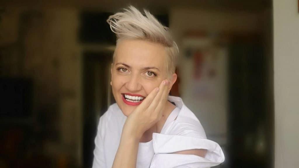 Priceless.com Irena Orlović 01