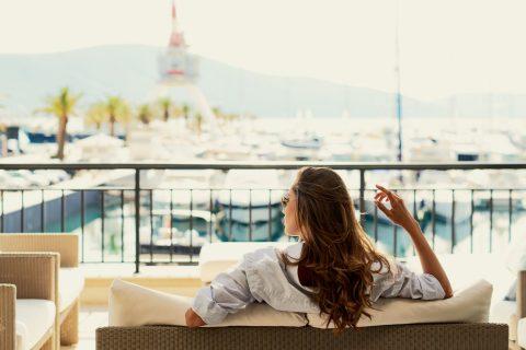 Regent Porto Montenegro Lifestyle Pogled 01