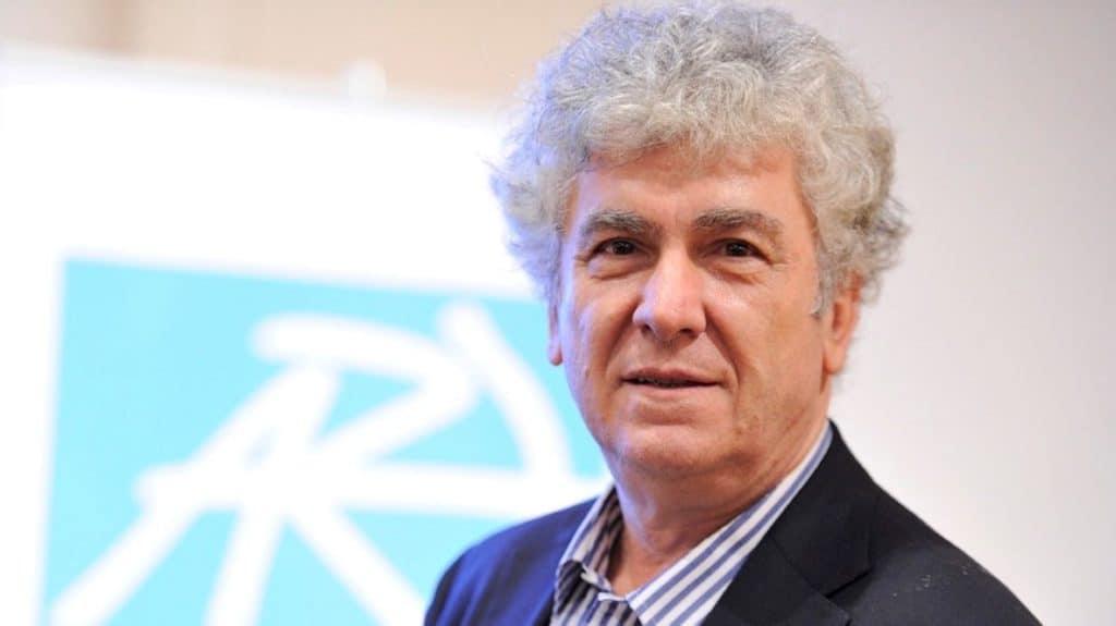 Znanstvenik Miroslav Radman za Yachts Croatia govori o koronavirusu, promjenama u društvu, izvrsnosti...
