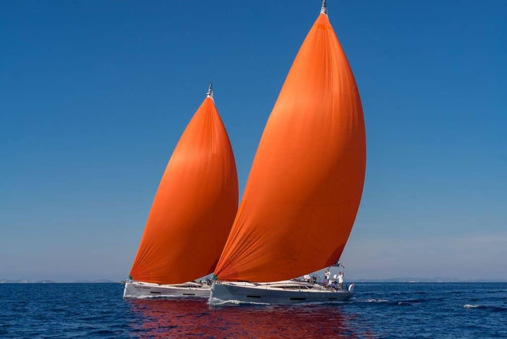 More 55 Sailing 01
