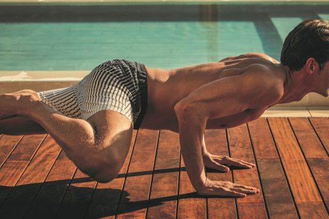 One&Only Portonovi Chenot Espace Wellness