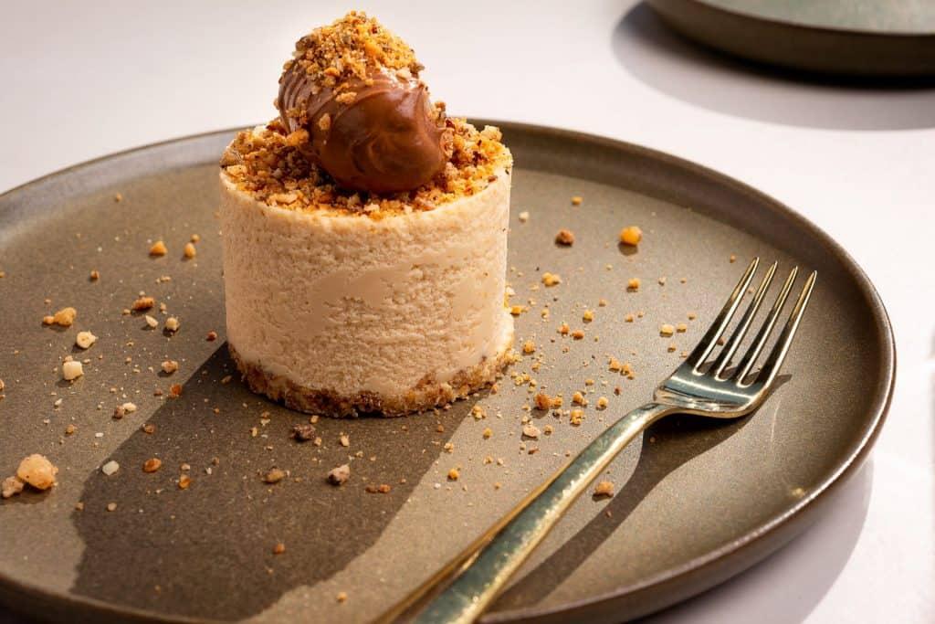 Restoran ZOI Desert 01