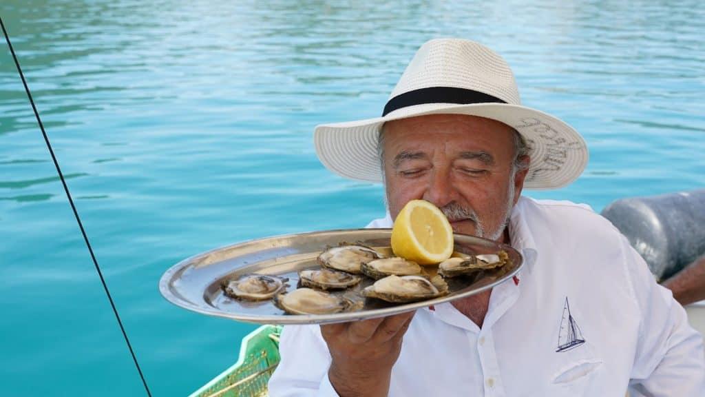 Gastro Mare Toni Bjelancic 01