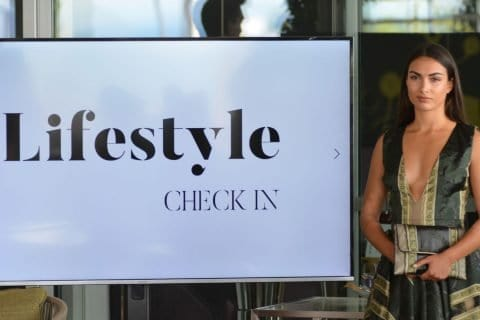 Lifestyle Check IN Predstavljanje 01