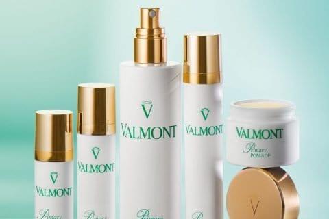 Primary Valmont 01