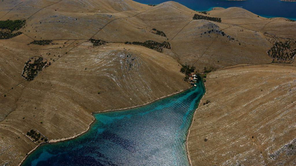 Kornati Otok Panorama 01