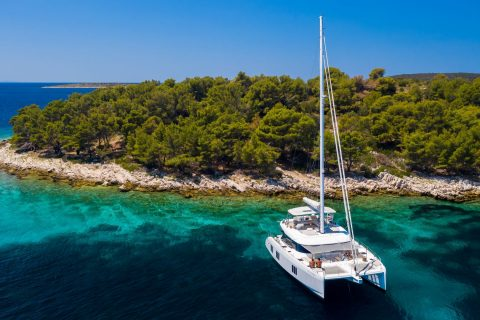 ocean-sailing-house-katamaran