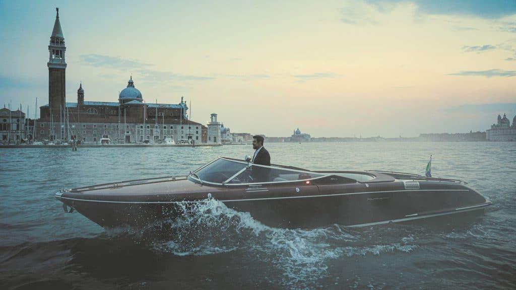 brod Venecija 01