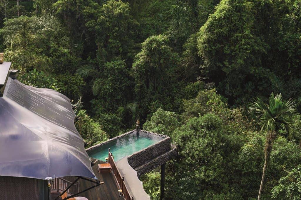 Capella Ubud Bali 01