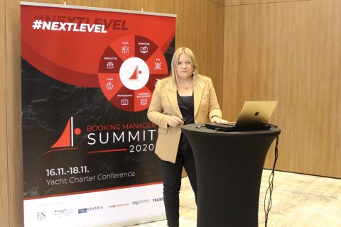 Ovo je slika Booking Manager Summit 2020 Online 01