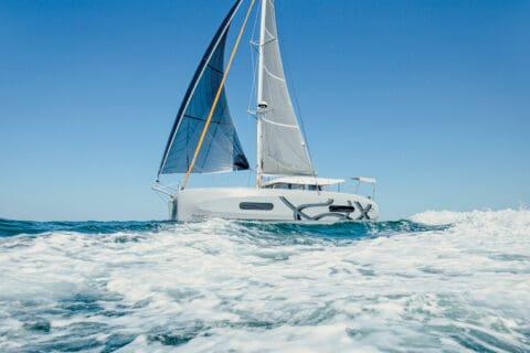 Ovo je fotografija Excess 11 zastupnik Euromarine