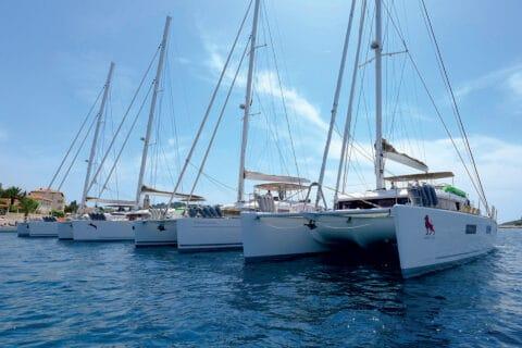 Ovo je fotografija Adria Libar - pomorsko učilište