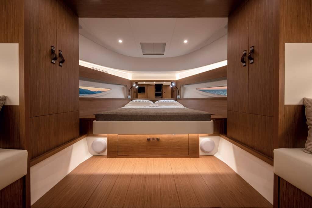 Ovo je fotografija kabine