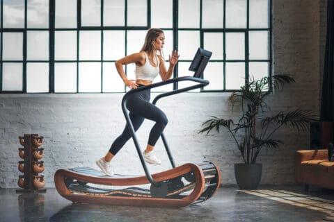 This is photo of a NOHrD Sprintbok sprave za vježbanje